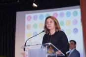 Premis Esport Formentera 201707
