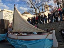 Carnaval Sant Joan 2018 20