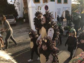 Carnaval Sant Joan 2018 24