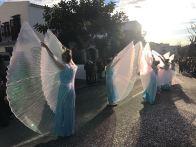 Carnaval Sant Joan 2018 28