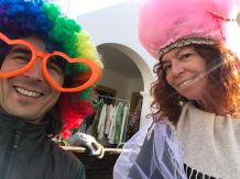 Carnaval Sant Joan 2018 3