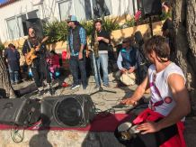 Carnaval Sant Joan 2018 5