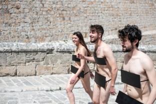 Desnudos (1)