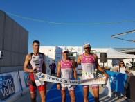 Triatló Illa de Formentera 3