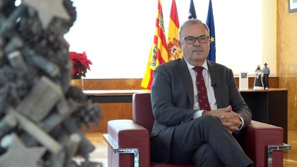 Foto: Consell de Eivissa