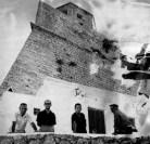 Integrantes del Grupo Puget. Año 1962. Foto Josep Mª Subirá.