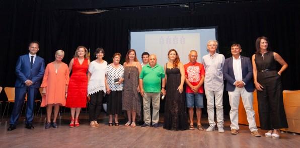 Diada de Sant Jaume Formentera 201918_1