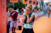 Ibiza Trail Maratón 14