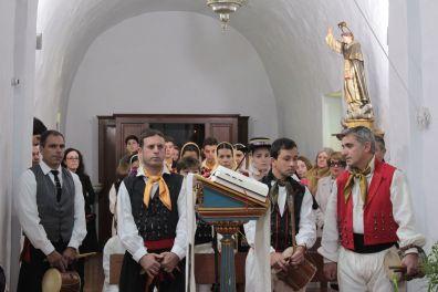 Festes de Santa Gertrudis 1