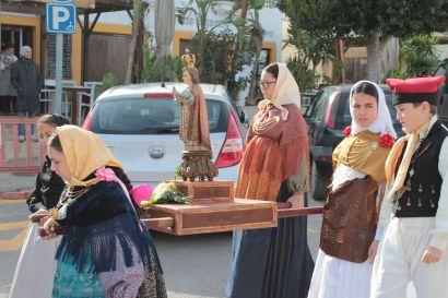 Festes de Santa Gertrudis 4