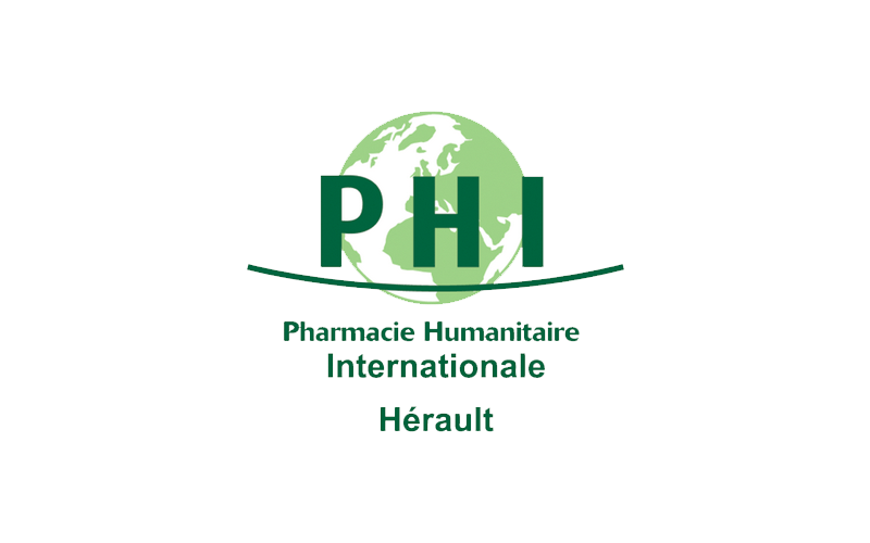 Pharmacie Humanitaire Internationale