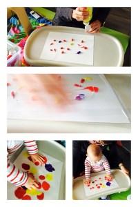 peinturepropre