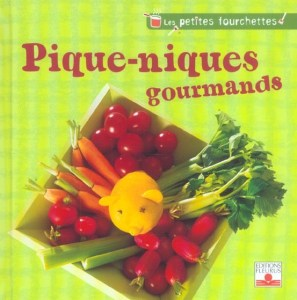 piqueniquesgourmands