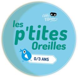 les_p_tites_oreilles