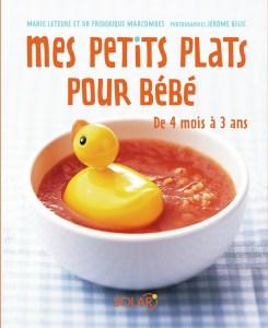 mes-petits-plats-pour-bebe