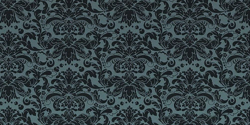 Baroque-pattern in 80 Stunning Background Patterns For Your Websites