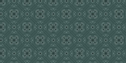 Bewitched in 80 Stunning Background Patterns For Your Websites