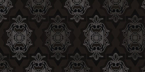 Goth-back in 80 Stunning Background Patterns For Your Websites