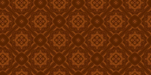 Larkspur-ii in 80 Stunning Background Patterns For Your Websites