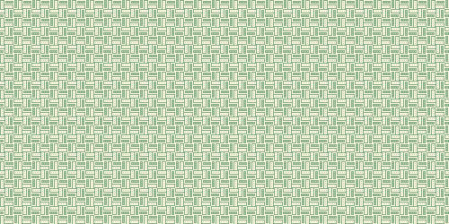 Pattern-04 in 80 Stunning Background Patterns For Your Websites