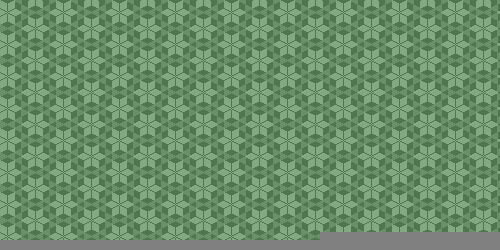 Pattern-05 in 80 Stunning Background Patterns For Your Websites