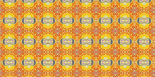 Pattern-129 in 80 Stunning Background Patterns For Your Websites
