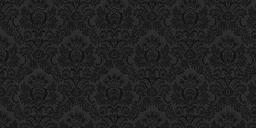 Pattern-13 in 80 Stunning Background Patterns For Your Websites