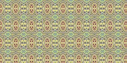 Pattern-130 in 80 Stunning Background Patterns For Your Websites