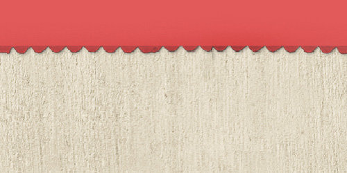 Twitter-patterns-3 in 80 Stunning Background Patterns For Your Websites