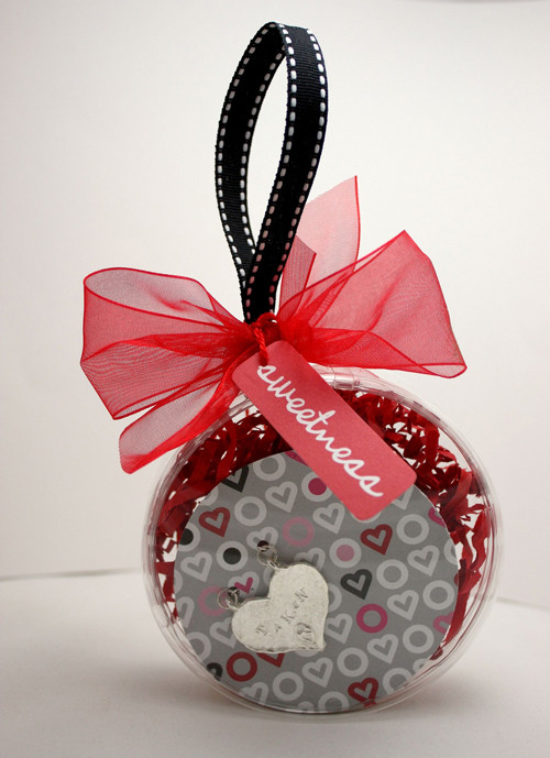 Beautiful Wrapping Gift Designs For Valentines Day Noupe