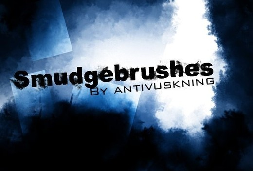 Drawingsbrushes72 in 100+ Free High Resolution Photoshop Brush Sets