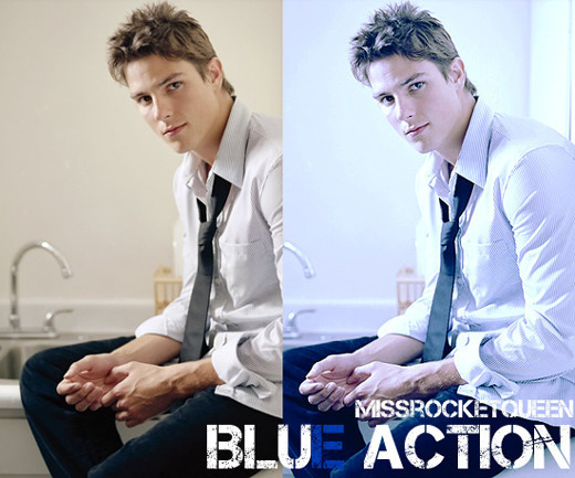 Photoshopactions22 in 80+ Time Saving and Free Photoshop Action Sets To Enhance your Photos