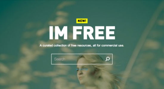 IM FREE: Curated Collections of Free Commercial Use Photos ...