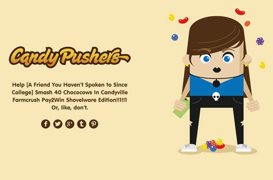 smartphonedumbusers-candypushers