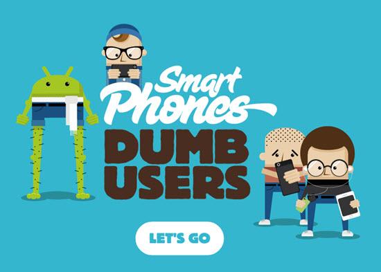 smartphonedumbusers-smartphonedumbusers