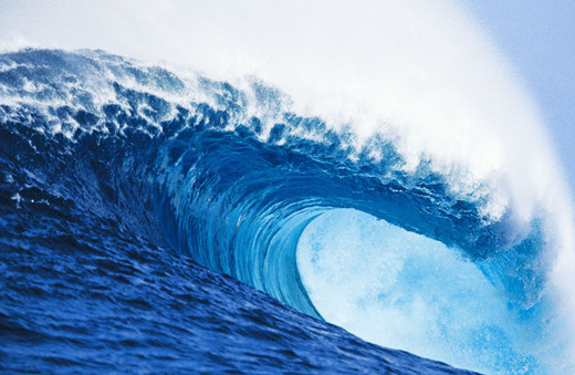 Image result for pictures of waves