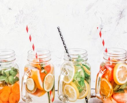 Immunity-Boosting Secrets for Summer