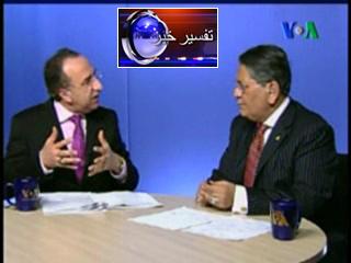 Tafssir_25-11-2011.jpg