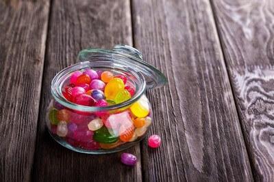 arrêter le sucre danger
