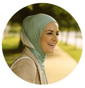 Nour Zibdeh