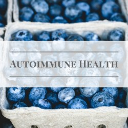 Autoimmune diseases_Nour Zibdeh_Nutritionist