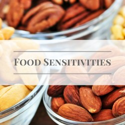 Food sensitivities_MRT test_Nour Zibdeh_Nutritionist