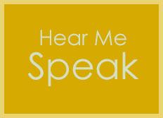 Hear Nour Speak