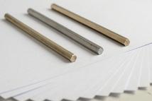 pencilpaperweight3