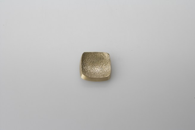 50111_ChopstickRest_square_brass