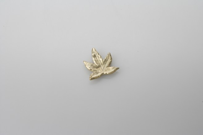 50117_ChopstickRest_maple_brass