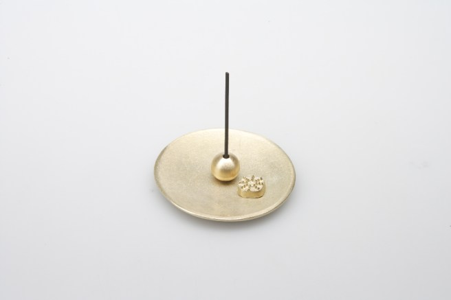 50302_IncenseStandSet_round_brass_2