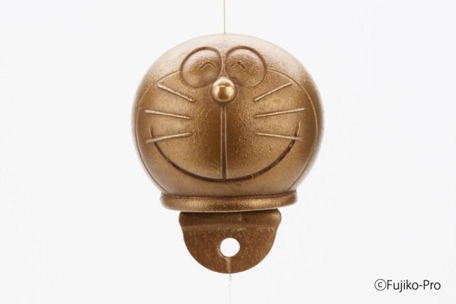 600221_Wind-bell_Doraemon_03