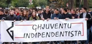 Ces jeunes Corses séduits par l'idéologie nationaliste