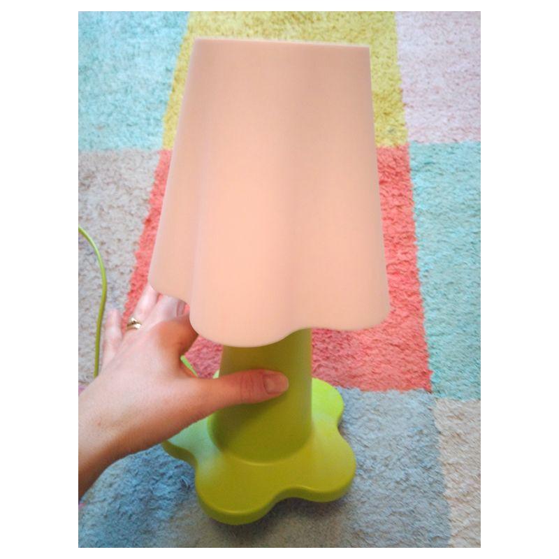 Lampe Chevet Fleur Ikea Fm La Boutique